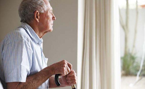 El conocimiento sobre el cáncer avanza y facilita la prevención y el tratamiento